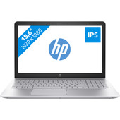 HP Pavilion 15-cc594nd