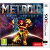 Metroid : Samus Returns 3DS