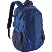 Patagonia M's Refugio Pack 28L Navy Blue