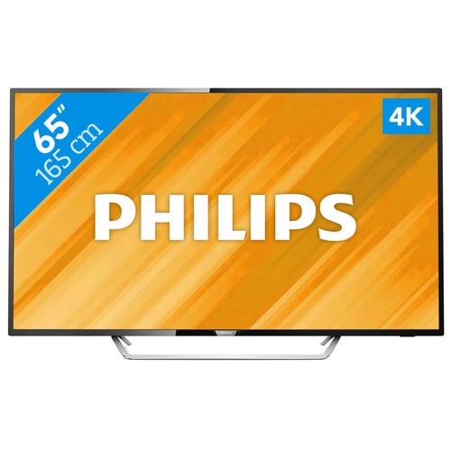 Philips 65PUS6162