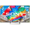 Sony KD-65XE8505