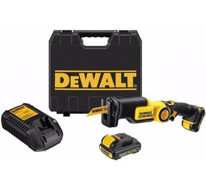 DeWalt DCS310D2