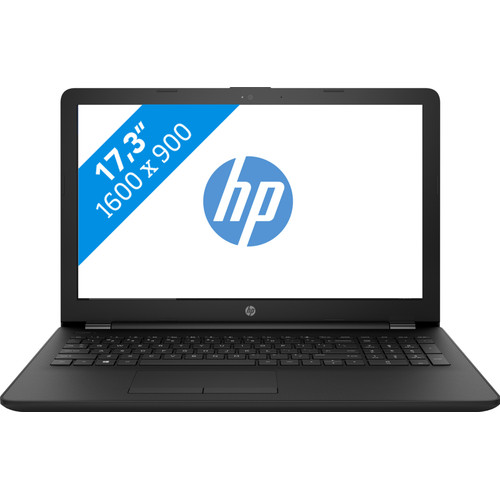 HP 17-bs092nd
