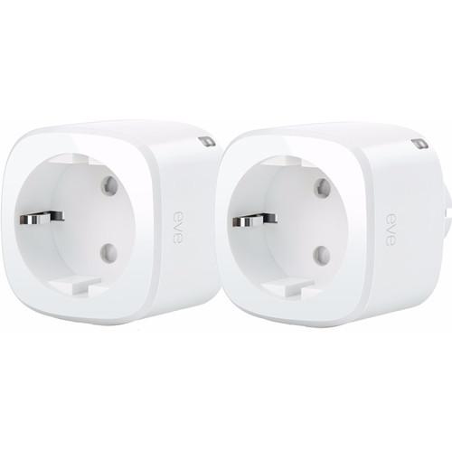 Elgato EVE Energy Duo Pack