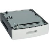 Lexmark MS/MX 550 vel Papierlade (40G0802)