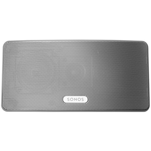 Sonos Play:3 wit
