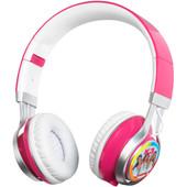 K3 Hoofdtelefoon Roze