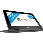 HP Chromebook 11 G1 X360 1TT17EA