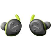 Bluetooth oordopjes en koptelefoons