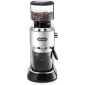 DeLonghi KG 520.M Koffiemolen