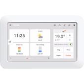 Toon thermostaat (inclusief installatie)