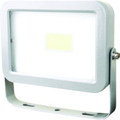 Reled LED Floodlight 20 Watt
