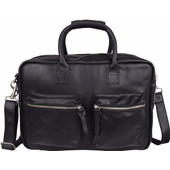 Cowboysbag The College Bag Black