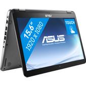 Asus VivoBook Flip TP501UA-FZ186T
