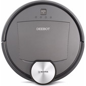 Ecovacs Deebot DR96