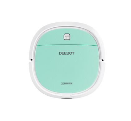 Ecovacs Deebot Mini