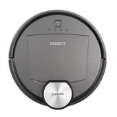 Ecovacs Deebot DR95MKII