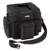 UDG Ultimate Softbag LP 90