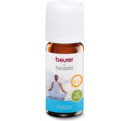 Beurer Relax Aroma Olie