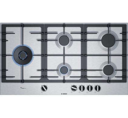 Bosch PCS9A5C90N