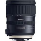 Tamron EF-S 24-70mm f/2.8 Di VC USD G2 Canon