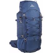Nomad Karoo 70L Dark Blue