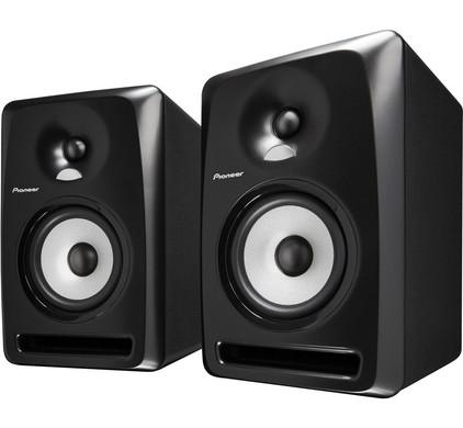 Pioneer S-DJ80X (per paar)