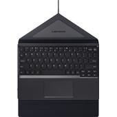 Lenovo TAB4 10 BT Keyboard Case Azerty