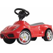 Jamara Ferrari 458 Rood