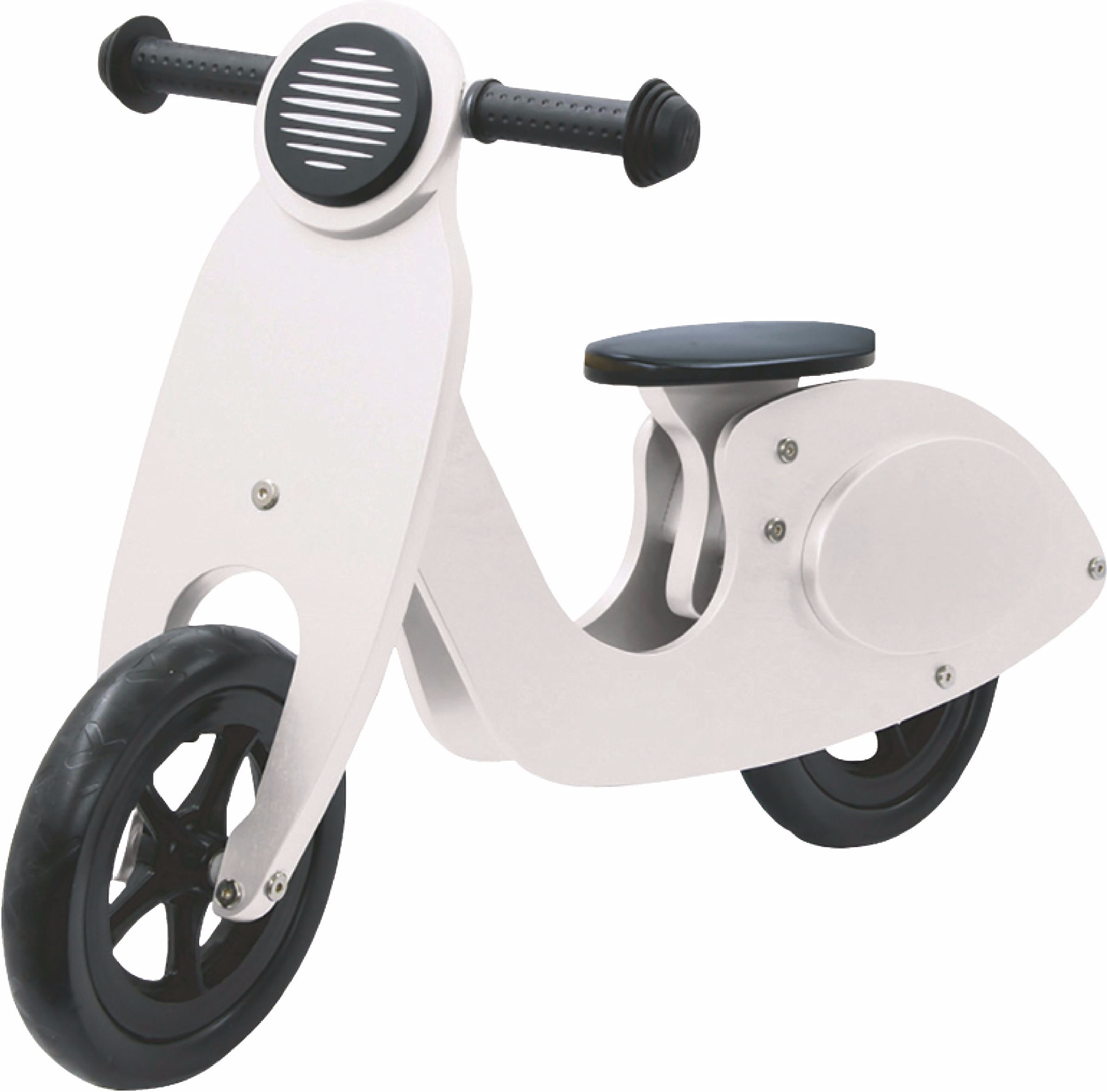 - Jamara Scooter