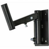 JB Systems WB-L20 Muurbeugel