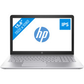 HP Pavilion 15-cc515nb Azerty