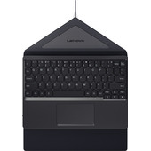 Lenovo TAB4 10 BT Keyboard Case