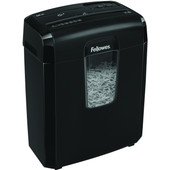 Fellowes 8CD
