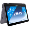 Asus VivoBook Flip TP203NA-BP029T