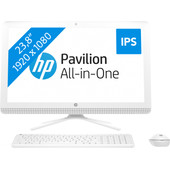 HP All-In-One 24-e040nd
