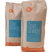 Pure Africa Lichtgewicht Arabica koffiebonen 2 kg