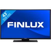 Finlux FL4310CB