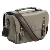 Think Tank Signature 10 Dusty Olive