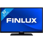 Finlux FL3210CB