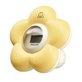 Philips AVENT SCH550 Digitale Babybad- & Kamerthermometer