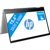 HP Envy X360 15-bp002nb Azerty
