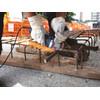 product in gebruik GWS 20-230 H
