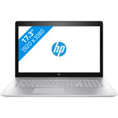 HP Envy 17-ae007nb Azerty