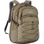 Nomad Velocity Daypack 32L Olive