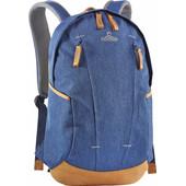 Nomad Sense Daypack Limited Edition 16L Dark Blue
