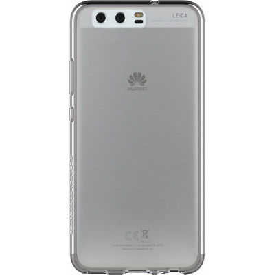 OtterBox Clearly Protected Huawei P10 Back Cover Transparant