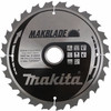 Makita Zaagblad 216x30x2,1 24T