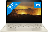 HP Envy 13-ad031nd