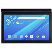 Lenovo Tab 10 2 GB 16 GB Zwart